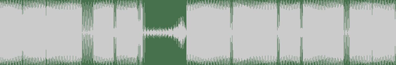 Oa_Toa, K. Brooks - Summerism (Original Mix) [TechNut Records] Waveform