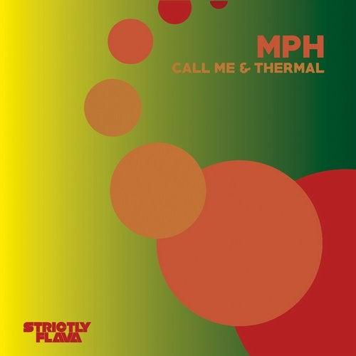 Call Me & Thermal