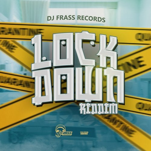Lock Down Riddim