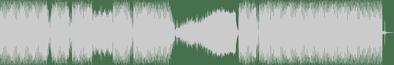 Enrico Sangiuliano - Drops Fall (Original Mix) [Alleanza] Waveform