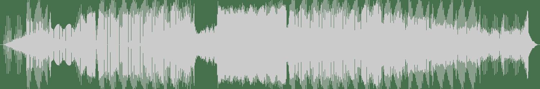 Richard Dinsdale - Make It (Angger Dimas OMG Remix) [Downright] Waveform