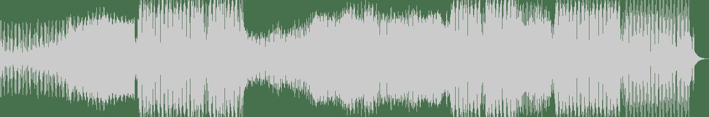 Sevag, HIIO - Anzulu (Original Mix) [TurnItUp Muzik] Waveform