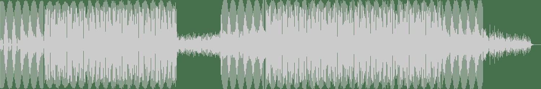 Rogerio Martins - No Gimmicks (Original Mix) [Piston Recordings] Waveform