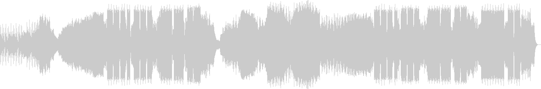 Sundance - Sundance (Alex Kidd Remix) [React] Waveform
