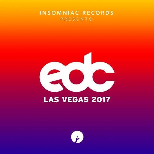 Insomniac Records Presents: EDC Las Vegas 2017