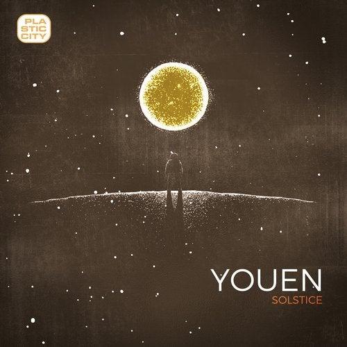 Youen - Simple Minds; Solstice  (Original Mix's) [2020]