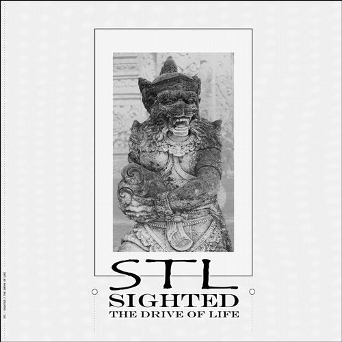 Sighted ( The Drive Of Life )