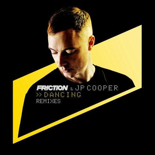 Dancing Remixes
