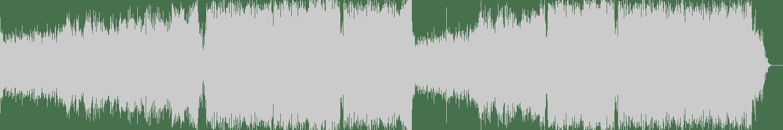 MaxNRG - Headshot Feat Marianna (Original Mix) [Technique Recordings] Waveform