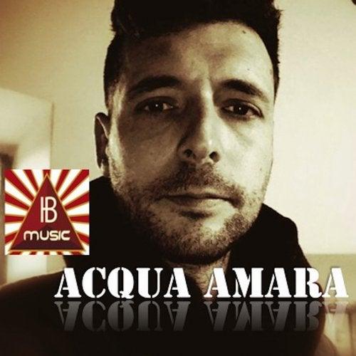Acqua Amara (IB music iBiZA)