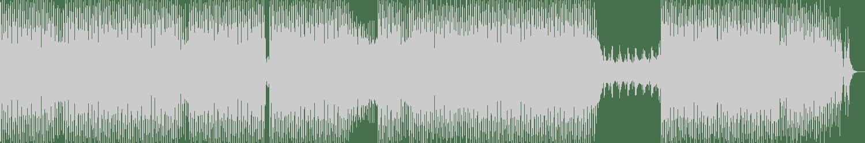 Klaus Blatter - LOAH (Mark Broom Acid Vocal Mix) (Edit) [Sunday Best Records] Waveform