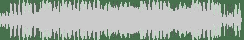 Wlady - Ginevra (The Cube Guys Club Remix) [No Definition] Waveform