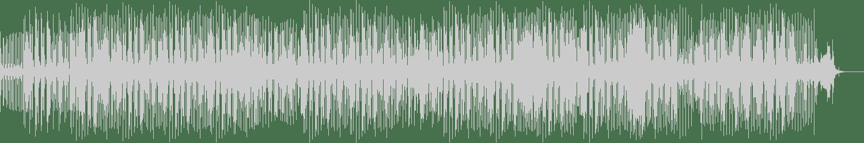 Modini - The Answer (Original Mix) [Hypercolour] Waveform