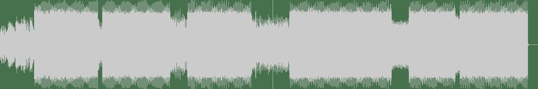 Kingkade, Hans Delbruck - I want more (Delbruck Remix) [Hardwandler Records] Waveform