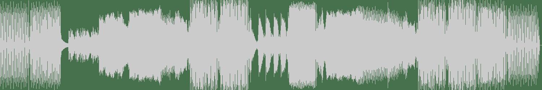 Tiesto, VASSY, KSHMR - Secrets feat. Vassy (Original Mix) [Musical Freedom] Waveform