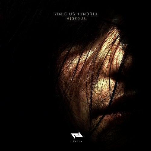 Hideous - Original Mix