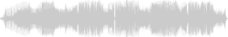 Wadrez - Wild Spirit (Original Mix) [Dub-All Or Nothing] Waveform