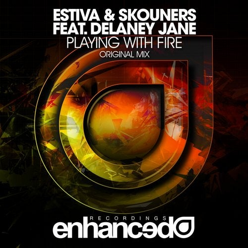 Playing With Fire From Enhanced Recordings On Beatport