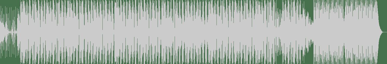 DJ Getdown, Eri On, Eilijah - All My People Say (Original Mix) [Jade Recording] Waveform