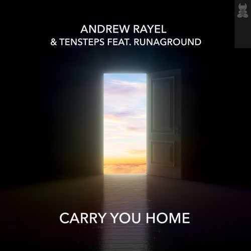 Carry You Home feat. RUNAGROUND