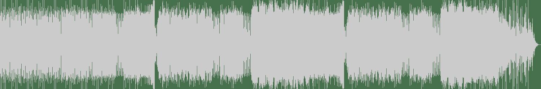 Agent K, Curtis B - Til My Tape Pop (Original Mix) [Digital Records] Waveform