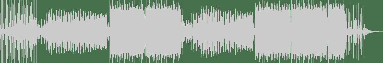The Fusionest - Killswitch (Original Mix) [Digital Complex Records] Waveform