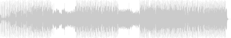 Evan Gamble Lewis, Shea Taylor - More Than Human (Better Kicks Remix) [Ayra Recordings] Waveform
