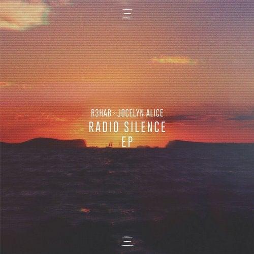 Radio Silence EP