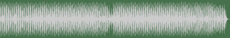 Deano (ZA) - Curveball 2 (Original Mix) [Sungate] Waveform