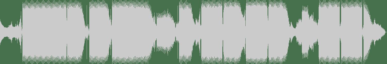 Stereoxide - Brain Perception (Original Mix) [Supernova Music] Waveform