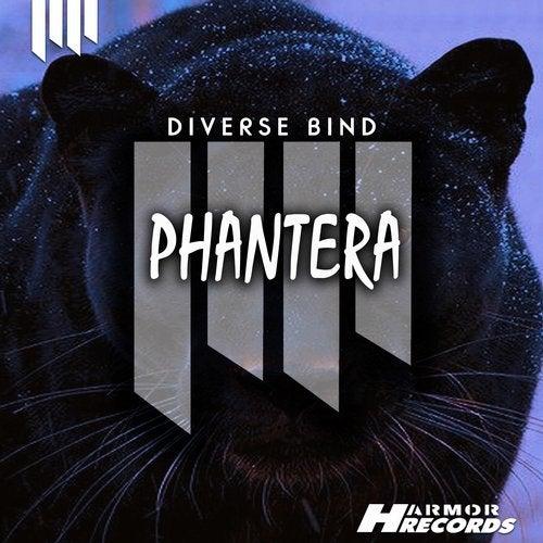 Phantera