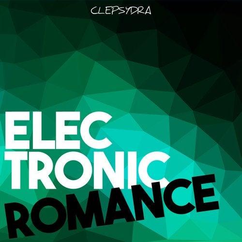 Electronic Romance