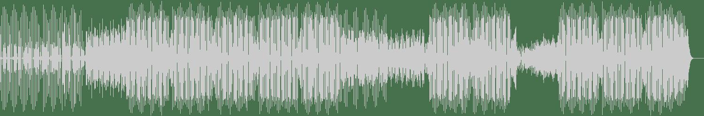 Lazlo - Sucette (Original Mix) [ChinChin Records] Waveform