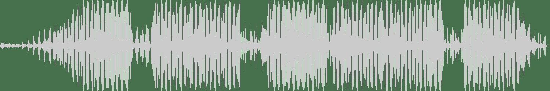 Dublicator, Fingers In The Noise - Spectrum II - Colors (Fingers in the Noise Remix) [Entropy Records] Waveform