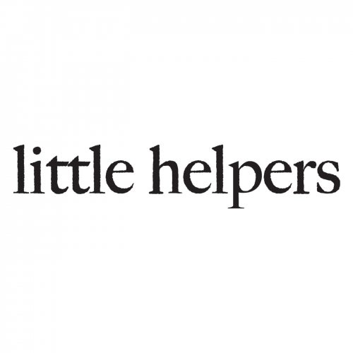 Little Helper 133-5
