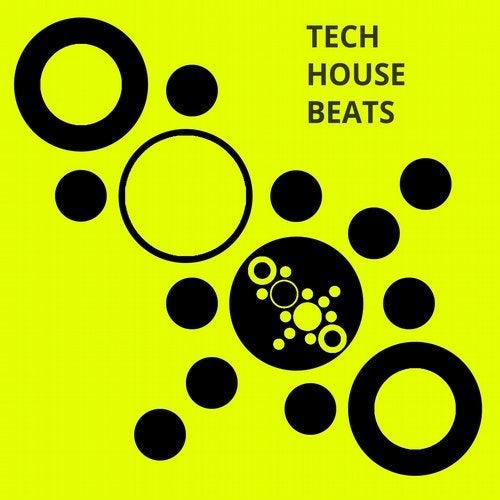 Tech House Beats