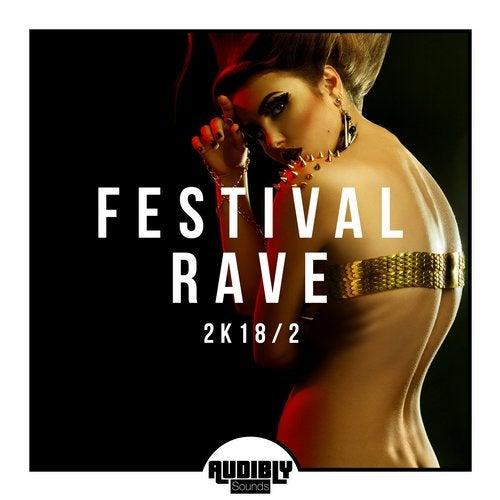 Festival Rave 2k18/2