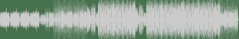 DJ Umka - Bells Of The Apocalypse (Original Mix) [Karavan Records] Waveform