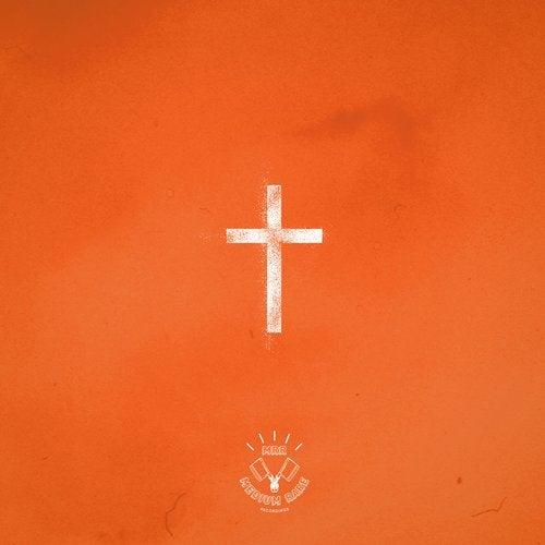 "Benson ""Faith"" feat. Stace Cadet + Yeah Boy ile ilgili görsel sonucu"