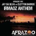 Irmaoz Anthem