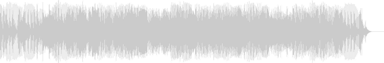 Thomas Kaire, Ruiz Sierra - First Mile (Original Mix) [Beat Yourself Records] Waveform