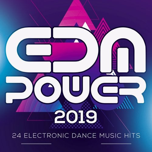 Spinning 2019 - Energy & Power  Music For Spinning & Indoor
