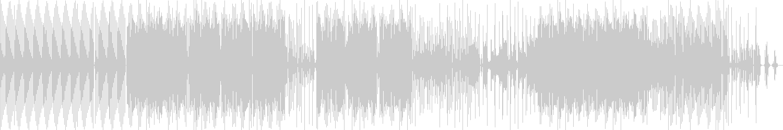 Egho - Black Market Stuff (Oban Mix) [Emote Music] Waveform