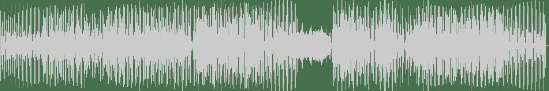 Barber, Pete Madigan - Record Business (Original Mix) [Twisted Fusion] Waveform