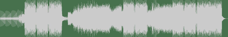 Emiel Roche - Do What You Want (Original Mix) [Dirty Budapest] Waveform