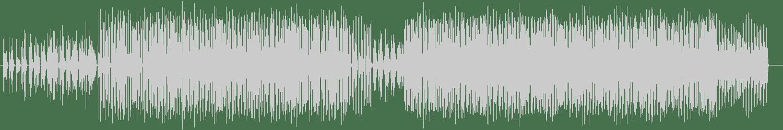 Erdbeerschnitzel - With Level Hopes (Original Mix) [Delsin Records] Waveform