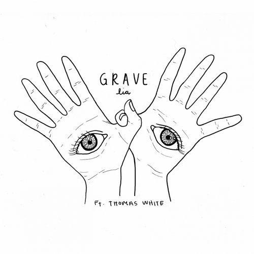 Grave (feat. Thomas White)