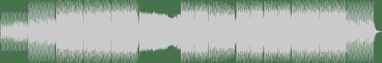 Nathan Profitt - Nektarine (Original Mix) [12.inch.recordings] Waveform