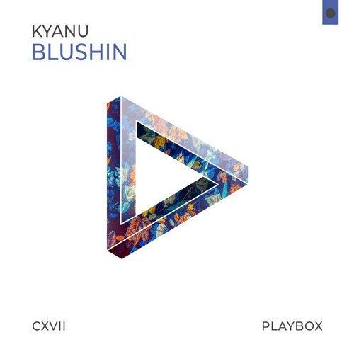 Blushin