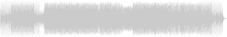 Nackt - Der Konig 1-4 (Original Mix) [100% Silk] Waveform